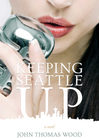 Keeping Seattle Up