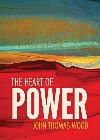 The Heart of Power